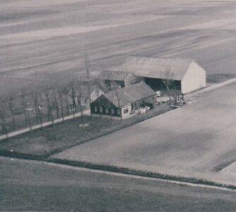 Kinderboerderij De Ronde Venen
